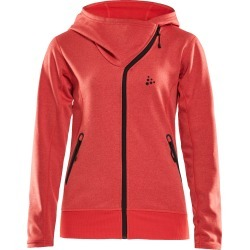 Craft Sports Fleece Assymetric - Women's found on MODAPINS from The Last Hunt for USD $65.96