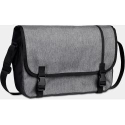 Timbuk2 Incognito Messenger Bag