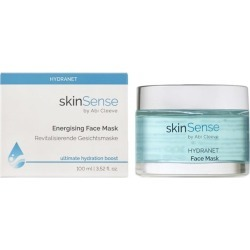 skinSense Hydranet Energising Face Mask found on Makeup Collection from Face the Future for GBP 28.88