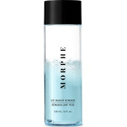 Morphe Eye Makeup Remover found on Makeup Collection from Morphe Cosmetics for GBP 14.09