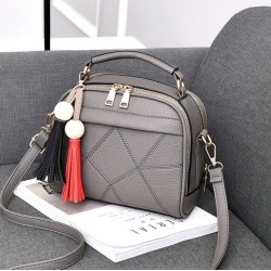 8d5183957c Costbuys Fashion Flap Bag Women Messenger Bags Soft Leather Handbags  Crossbody Messenger Bag For Women Clutches Bolsas Femini
