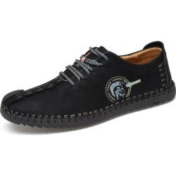 Shoes Casual Men Shoes Fashion Men