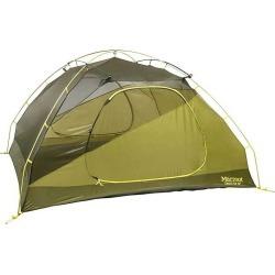 Marmot Tungsten 4 Person Tent