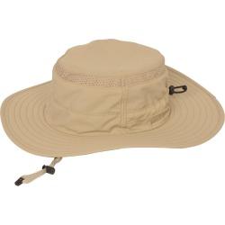 Cruiser Sun Hat, L