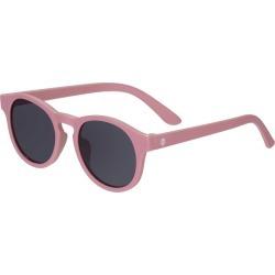 Babiators Babiators Original Keyhole Sunglasses - Pretty In Pink - Pretty In Pink Kids (Ages 6+) found on Bargain Bro UK from Oxygen Boutique