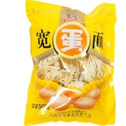 Nikko Egg Noodles