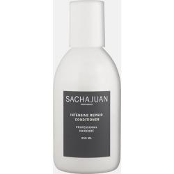 Sachajuan Intensive Repair Conditioner white