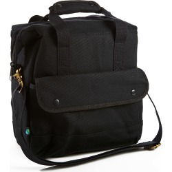 Douglas Insulated Lunch Bag