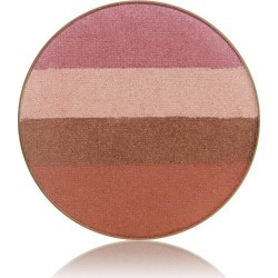 Jane Iredale Multi Bronzer Refill found on Makeup Collection from Face the Future for GBP 36.91