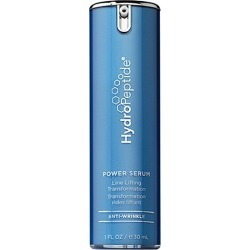 HydroPeptide Power Serum found on Makeup Collection from Face the Future for GBP 100.5