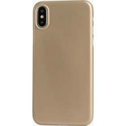 Super Thin iPhone X Case - Best Selling – Peel