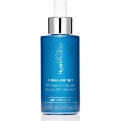 HydroPeptide Firma-Bright 20% Vitamin C Booster found on Makeup Collection from Face the Future for GBP 114.86