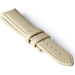 Bremont Cream Rubber Diving Watch Strap found on MODAPINS from Bremont Watch Company for USD $210.53
