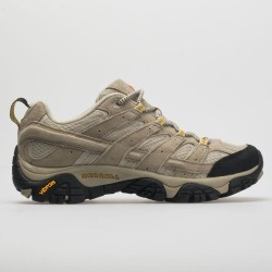 Merrell Moab 2 Vent Women's Hiking Shoes Taupe