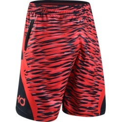 Costbuys  KD Basketball Training Shorts Men Professional Sport Running Male Shorts Loose Breathable Fitness Jogging Shorts - Sho