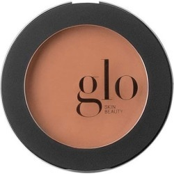 Glo Skin Beauty Cream Blush found on Makeup Collection from Face the Future for GBP 22.84