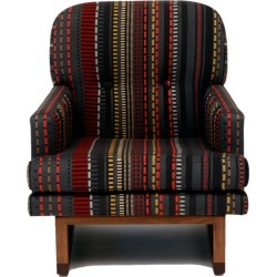 Melinda PS Chair - PS Point - 1 found on GamingScroll.com from Shop Horne for $3000.00