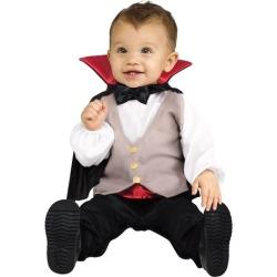Baby Dracula Infant Costume