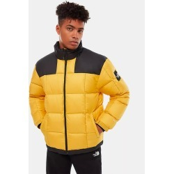 North Face 'Black Label' Lhotse Down Jacket - Bamboo Yellow found on Bargain Bro UK from URBAN EXCESS LTD: UrbanExcess.com / Article-London.com