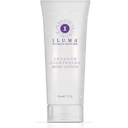 Image Skincare Iluma Intense Brightening Body Lotion found on Makeup Collection from Face the Future for GBP 75.55