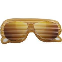 Starsky Sunglasses found on Bargain Bro Philippines from Simply Wholesale for $34.33