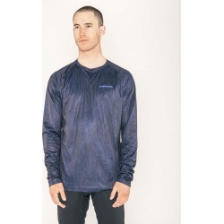 Armada Contra Crew Long Sleeve - Men's found on MODAPINS from The Last Hunt for USD $26.77