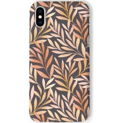 iPhone Case - Golden Forest by VIDA Original Artist found on Bargain Bro from SHOPVIDA for USD $26.60