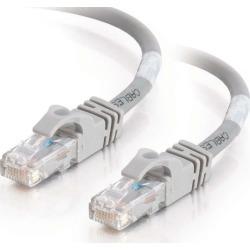 Astrotek CAT6 Cable 25cm Ethernet Network LAN