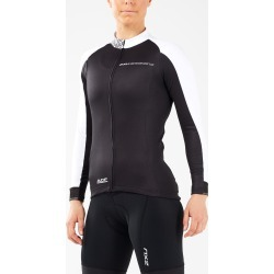 2XU Thermal L/S Cycle Jersey - Women found on MODAPINS from The Last Hunt for USD $62.91