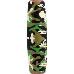 Costbuys  New Rollver Flip Stick Fidget Sticks Anti Stress Reliever Reaction Toy Hand Tumbling Desktop Improve Focus Kid Toys -