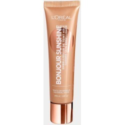 Loreal Bonjour Sunshine Liquid Bronzer found on MODAPINS from SinglePrice for USD $5.58