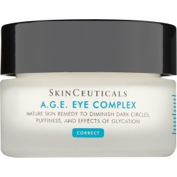 SkinCeuticals AGE Eye Complex found on Makeup Collection from Face the Future for GBP 80.72