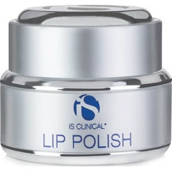 iS Clinical Lip Polish found on Bargain Bro UK from Face the Future