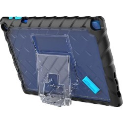 Gumdrop DropTech Acer Chromebook TAB 10 case found on Bargain Bro India from Simply Wholesale for $92.56
