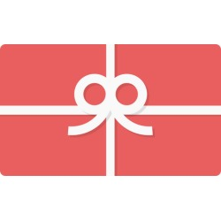 Gift Card found on Bargain Bro from Cut Maps for USD $7.60