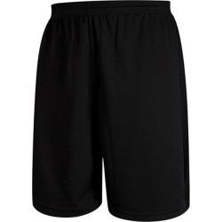 Costbuys  Sport Professional Basketball Shorts Sports Jerseys 17 Men Training Short Trousers Soccer Running Gym Shorts - 6001 /