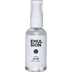 Emulsion Neroli Fragrance found on Makeup Collection from Oxygen Boutique for GBP 10.39