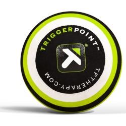 Trigger Point MB1 Massage Ball Sports Medicine
