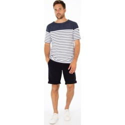Armor Lux Bermuda Shorts - Men's found on MODAPINS from The Last Hunt for USD $47.63