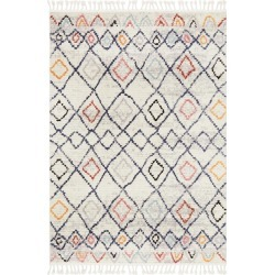 Marrakesh Cok Renkli Rug found on Bargain Bro Philippines from Simply Wholesale for $224.44