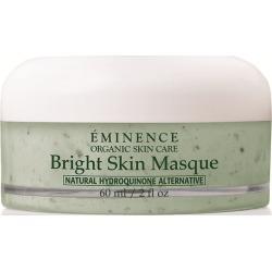 Eminence Bright Skin Masque 60ml