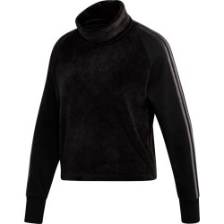 Adidas Sport ID Top - Women's found on MODAPINS from The Last Hunt for USD $37.06