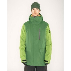 Armada Spearhead Jacket - Men's found on MODAPINS from The Last Hunt for USD $123.14