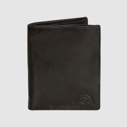 Dopp Carson Collection - RFID Travel Wallet found on Bargain Bro Philippines from Buxton Co. for $25.00