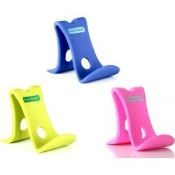 SmartStand Mobile Device Holder (3-Pack)