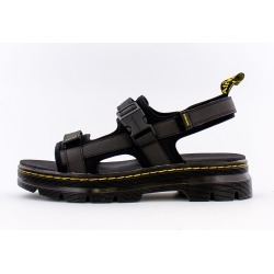 Dr. Martens Forster Sandal found on MODAPINS from Your City My City for USD $80.00