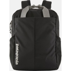 Patagonia Tamangito 20L Backpack - Black found on Bargain Bro UK from Urban Excess