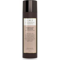Lernberger Stafsing Rootlift Mousse 200 ml - 200ml found on Makeup Collection from Oxygen Boutique for GBP 25.07