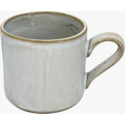 Stoneware Rustic Mug