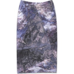 Sarong - Lavender And Blue Paper in Blue by VIDA Original Artist found on Bargain Bro Philippines from SHOPVIDA for $58.00